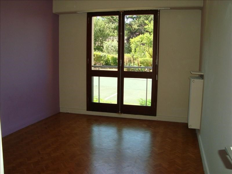 Rental apartment Louveciennes 1 300€ CC - Picture 8