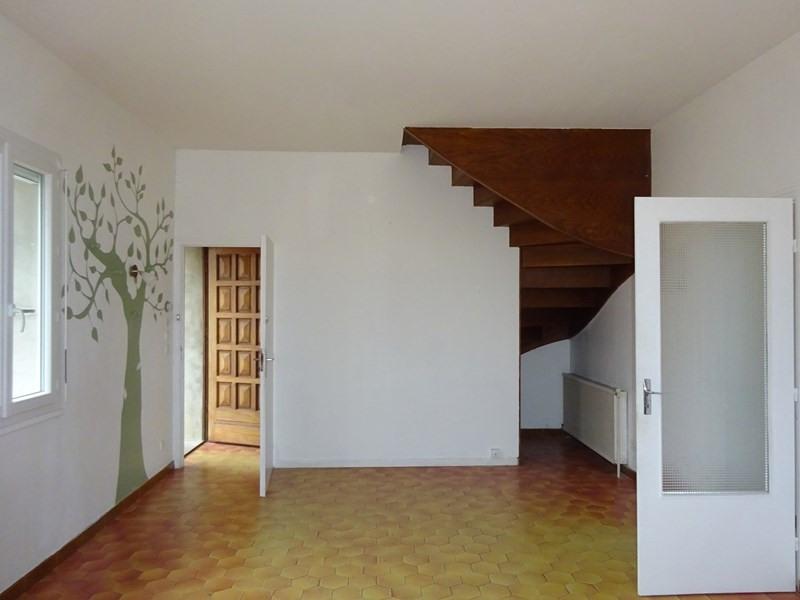 Location appartement Irigny 830€ CC - Photo 2
