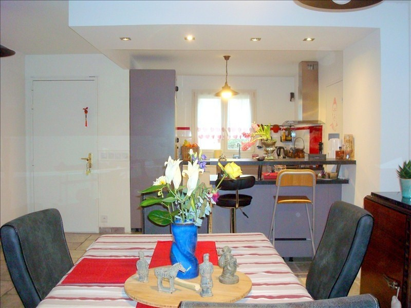 Vente maison / villa Jouy le moutier 325000€ - Photo 3
