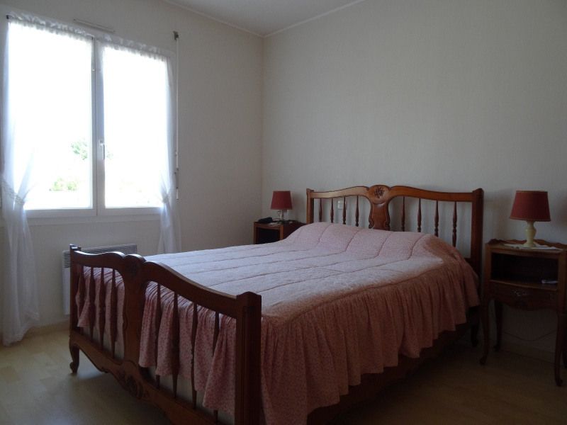 Rental house / villa Agen 800€ +CH - Picture 7