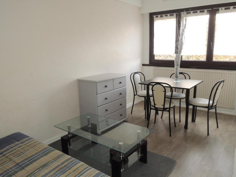 出租 公寓 Strasbourg 690€ CC - 照片 3