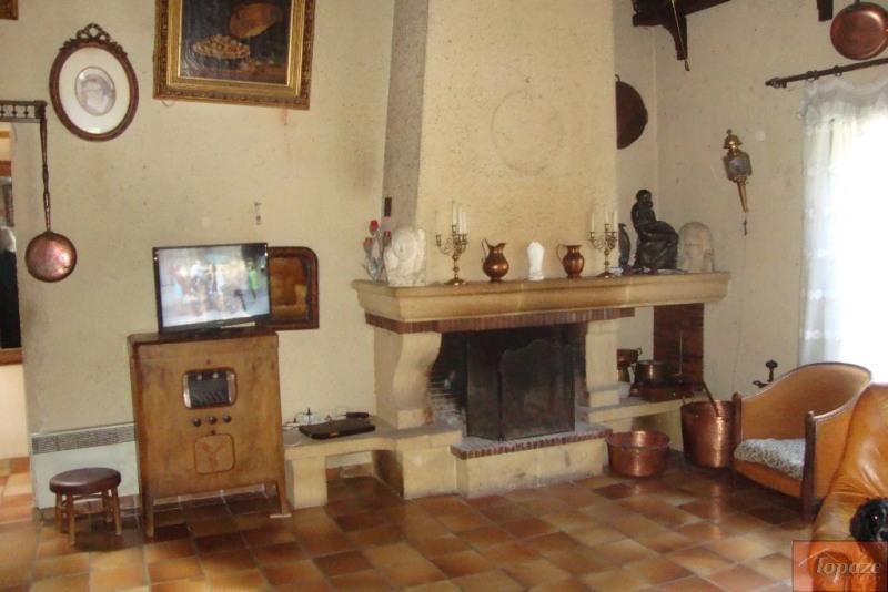 Vente maison / villa Castanet-tolosan 265000€ - Photo 6