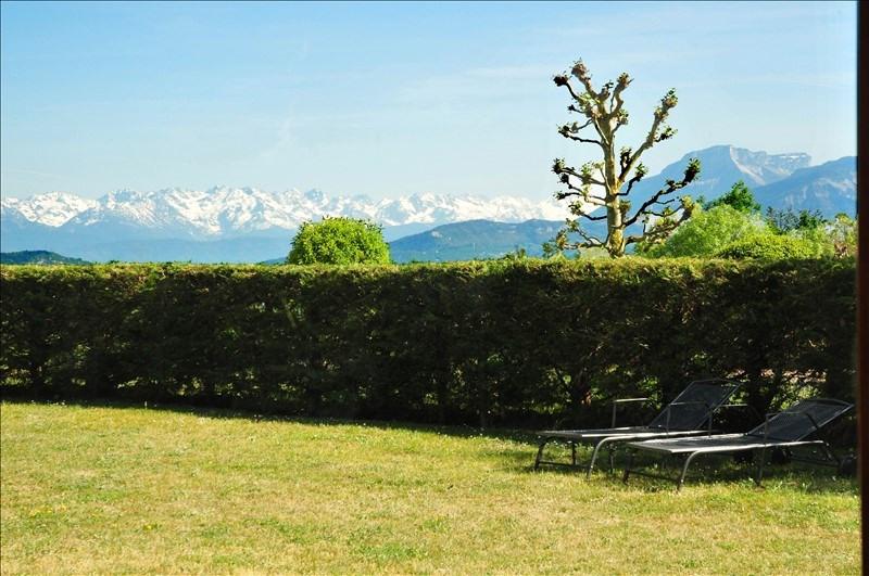 Vente de prestige maison / villa Le bourget du lac 595000€ - Photo 7