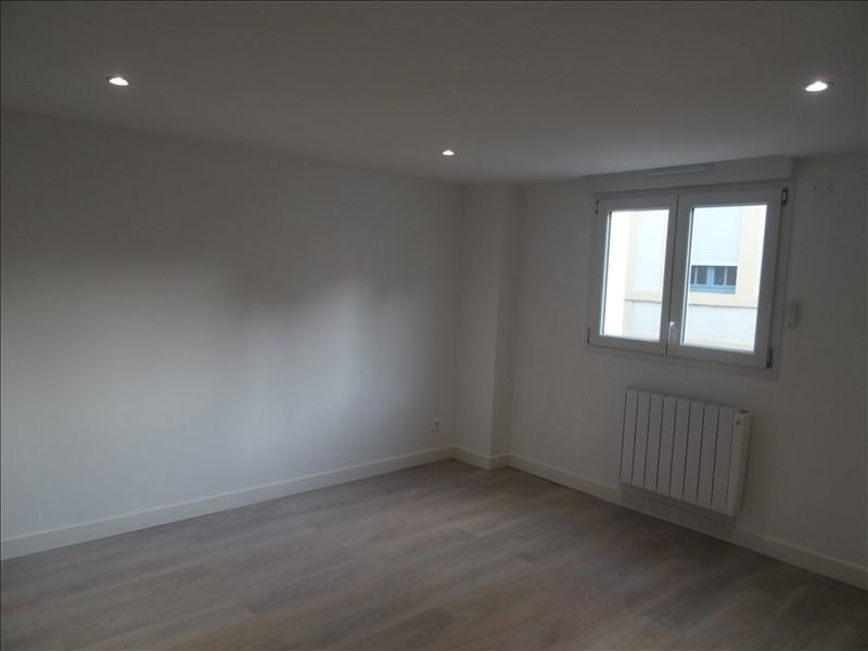 Vente appartement Moulins 99 500€ - Photo 4