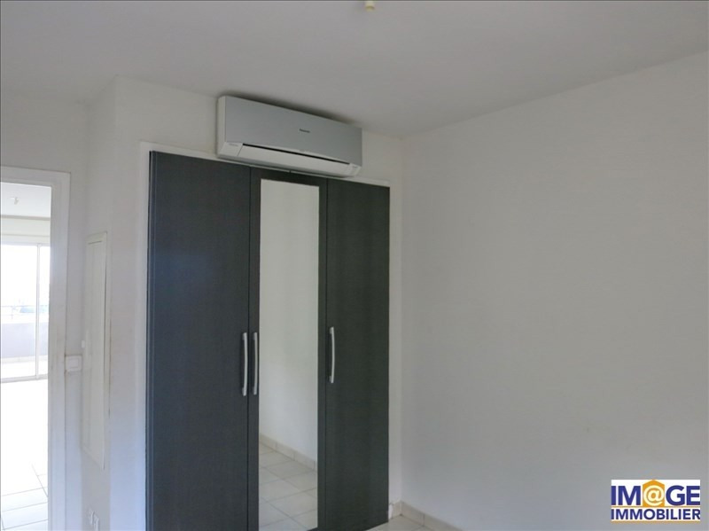 Vente appartement St martin 150 000€ - Photo 3
