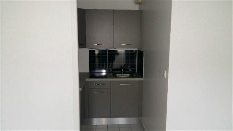Locação apartamento Claye souilly 555€ CC - Fotografia 3