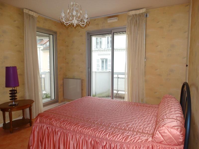 Vente appartement Vichy 134800€ - Photo 3