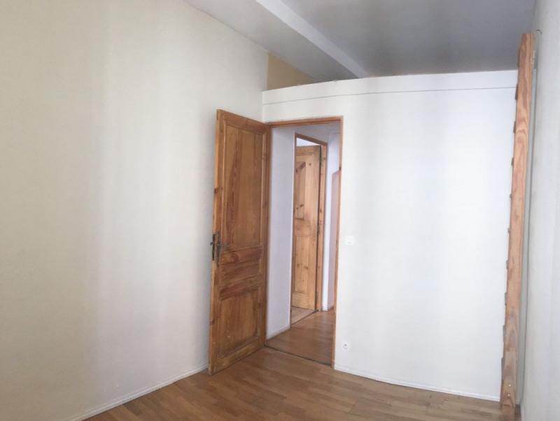 Verhuren  appartement Avignon 510€ CC - Foto 2