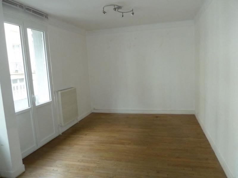 Location appartement Toulouse 509€ CC - Photo 1