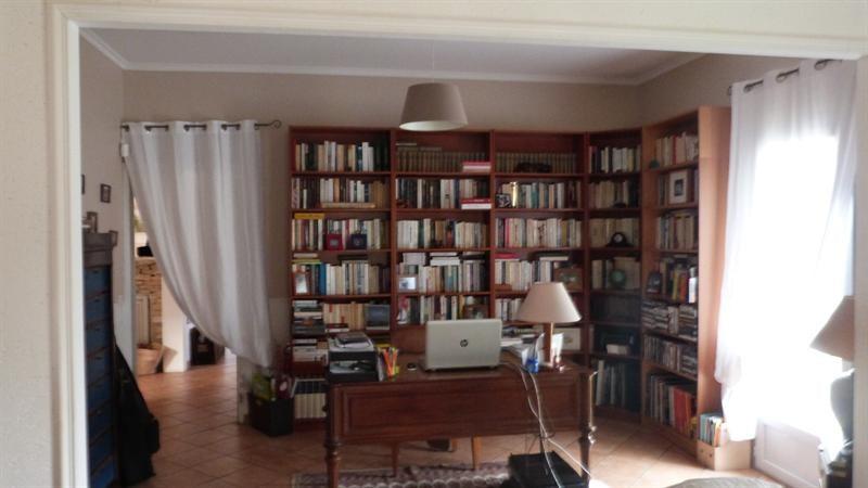 Vente maison / villa Aix en provence 1045000€ - Photo 5