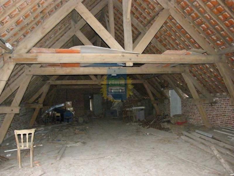 Produit d'investissement maison / villa Boiry notre dame 480000€ - Photo 15