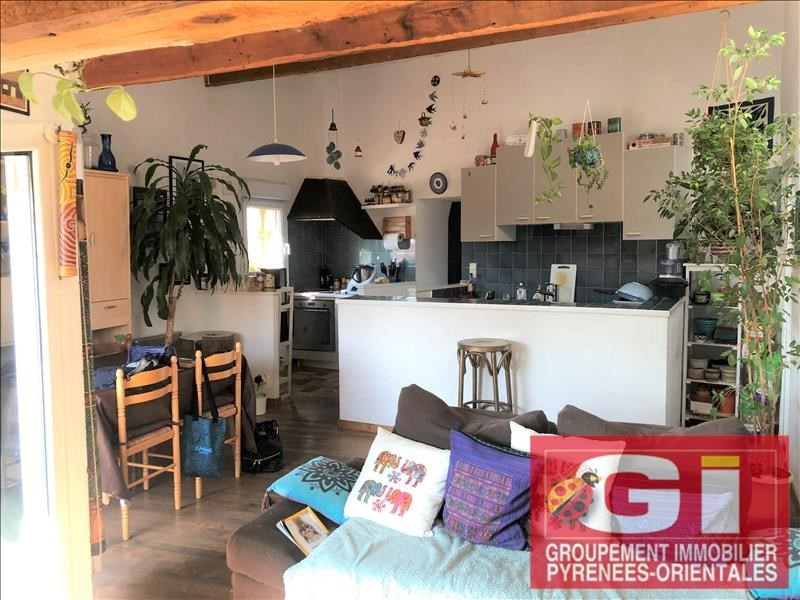 Location appartement Perpignan 540€ CC - Photo 3