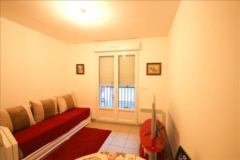 Verhuren  appartement Vitry sur seine 849€ CC - Foto 1