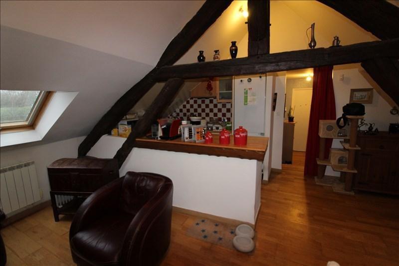 Vente appartement Rambouillet 188500€ - Photo 3