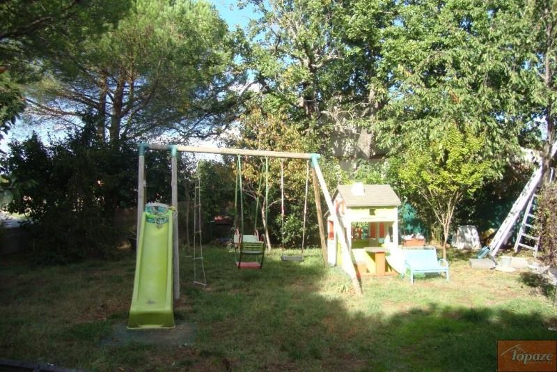 Vente maison / villa Saint-orens-de-gameville 390000€ - Photo 8