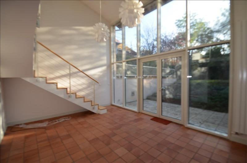 Vente maison / villa Le vésinet 875000€ - Photo 8