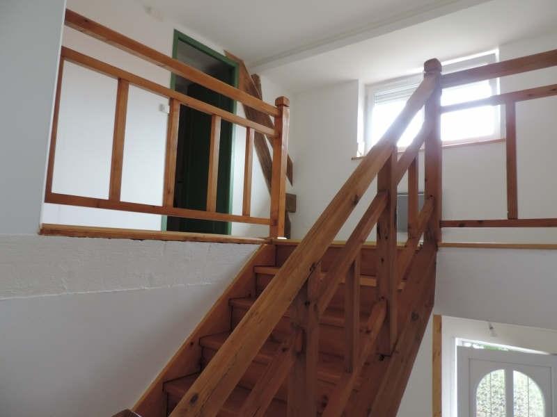 Rental house / villa Arras 775€ CC - Picture 9