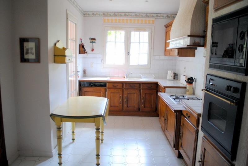 Vente maison / villa Bagnols-en-forêt 525000€ - Photo 24