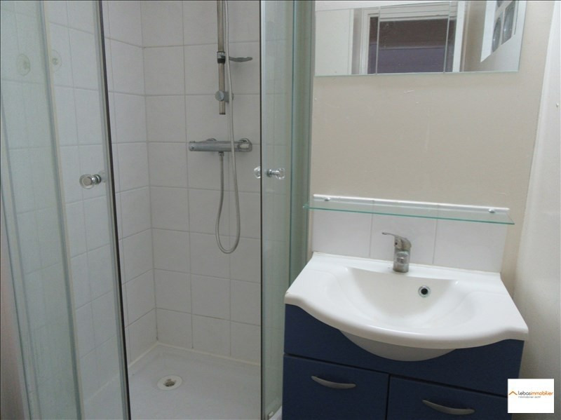 Location appartement Yvetot 345€ CC - Photo 3