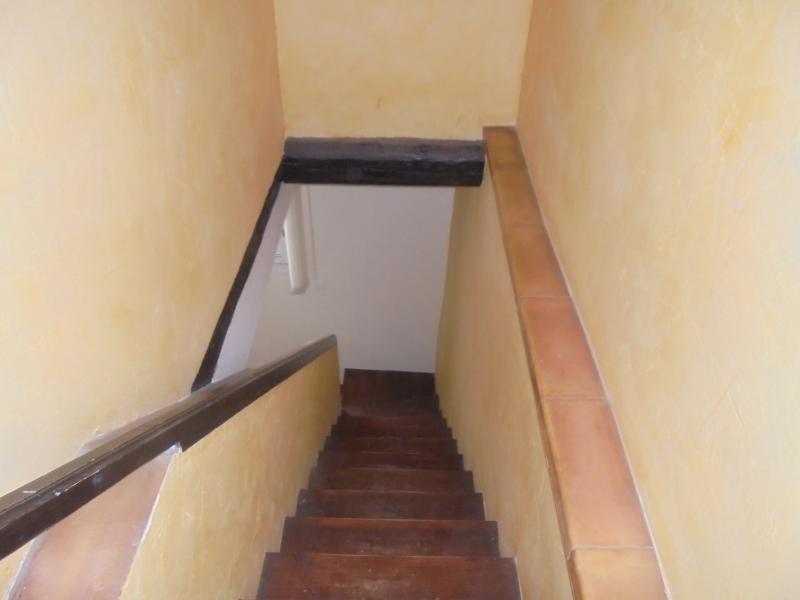 Produit d'investissement maison / villa Aimargues 133000€ - Photo 6