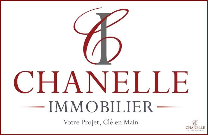 Sale apartment Vincennes 448000€ - Picture 2