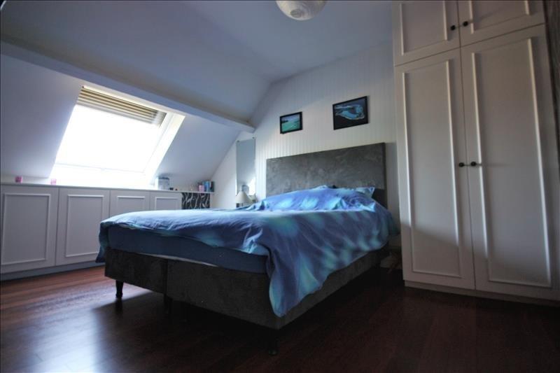Sale house / villa Morsang sur orge 459000€ - Picture 9