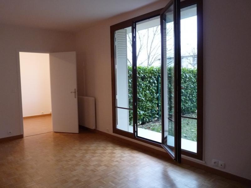 Location appartement Villennes sur seine 840€ CC - Photo 6