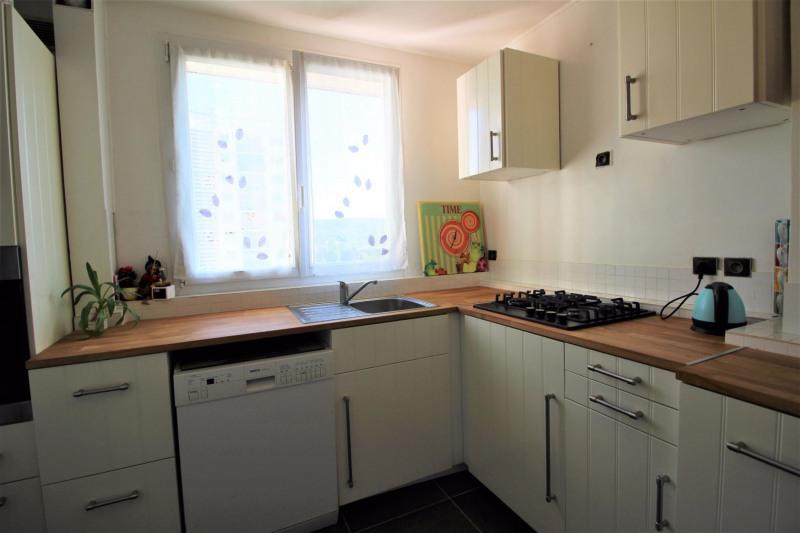 Vente appartement Eaubonne 155000€ - Photo 3