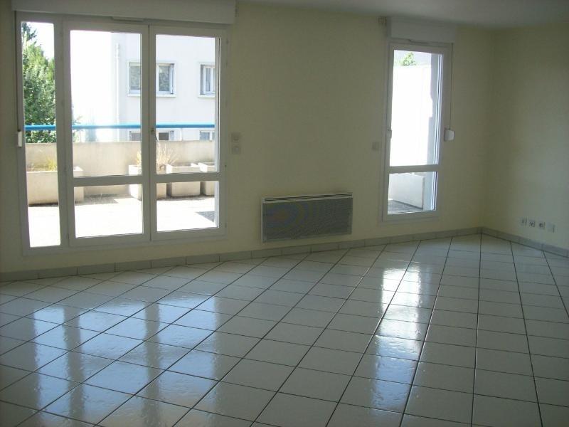 Location appartement Grenoble 868€ CC - Photo 5