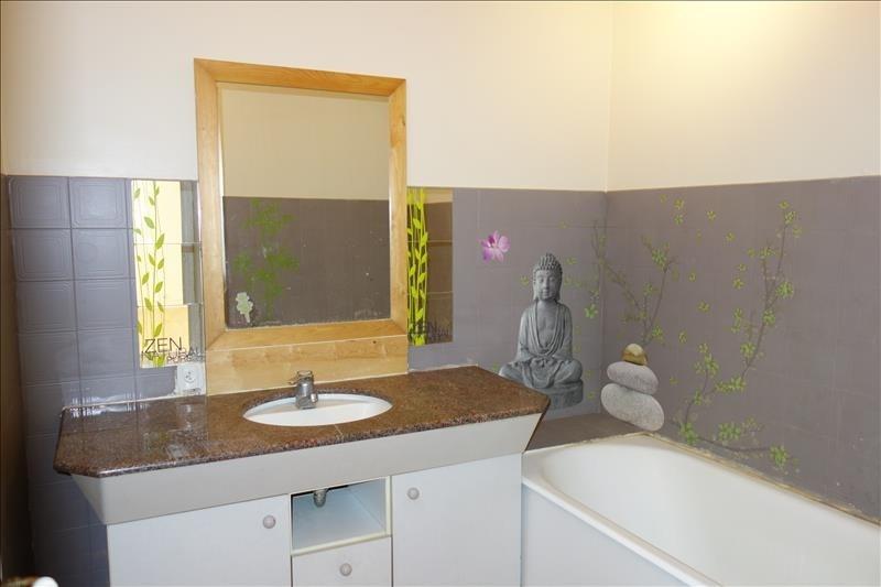 Sale apartment Versailles 309750€ - Picture 5