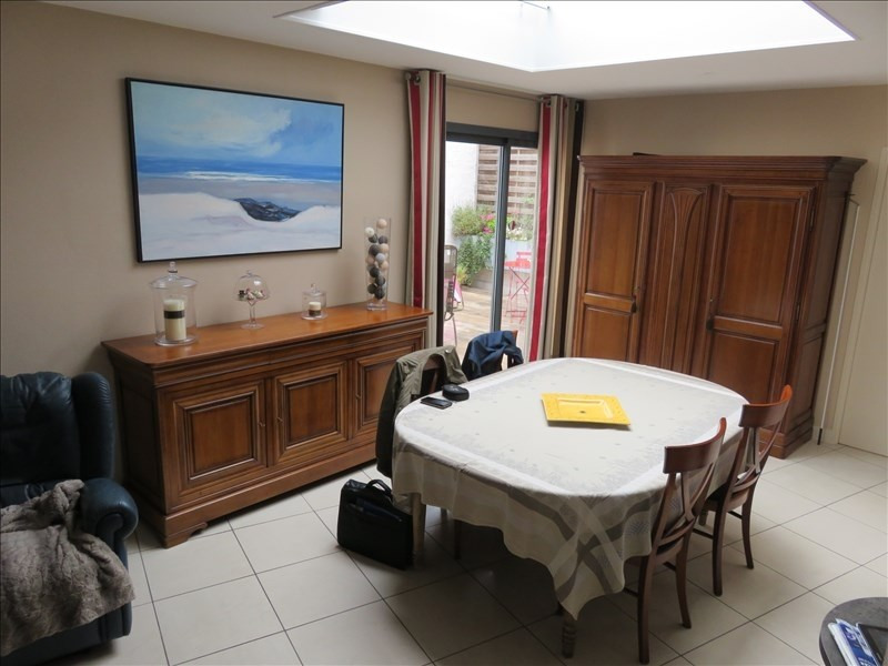 Vente appartement Dunkerque 225 535€ - Photo 4