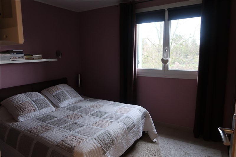 Vente appartement Le port marly 248000€ - Photo 7