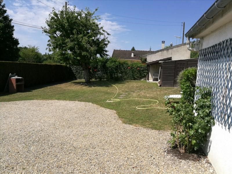 Sale house / villa Chartrettes 220 000€ - Picture 3