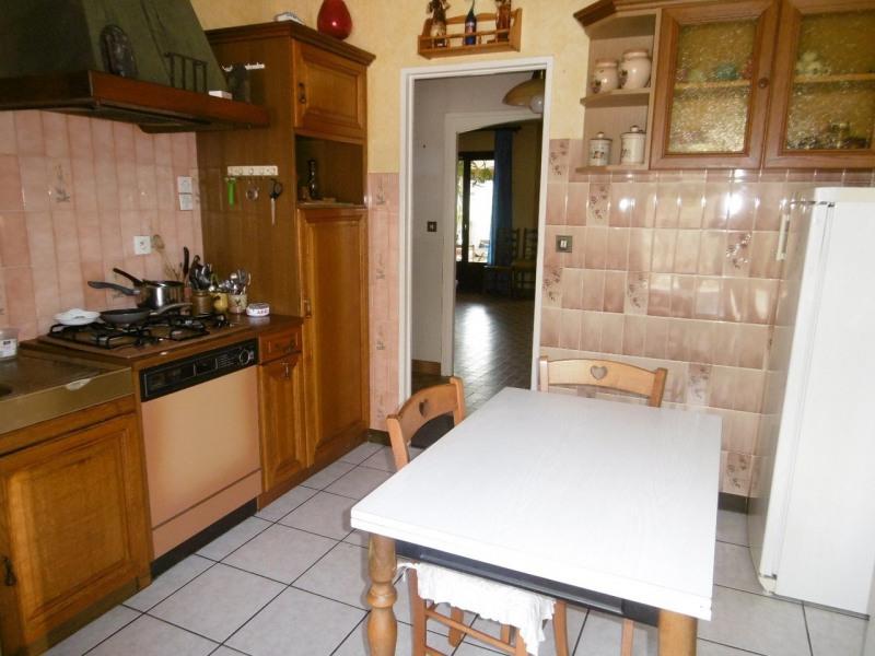 Viager maison / villa Clonas-sur-varèze 64000€ - Photo 3