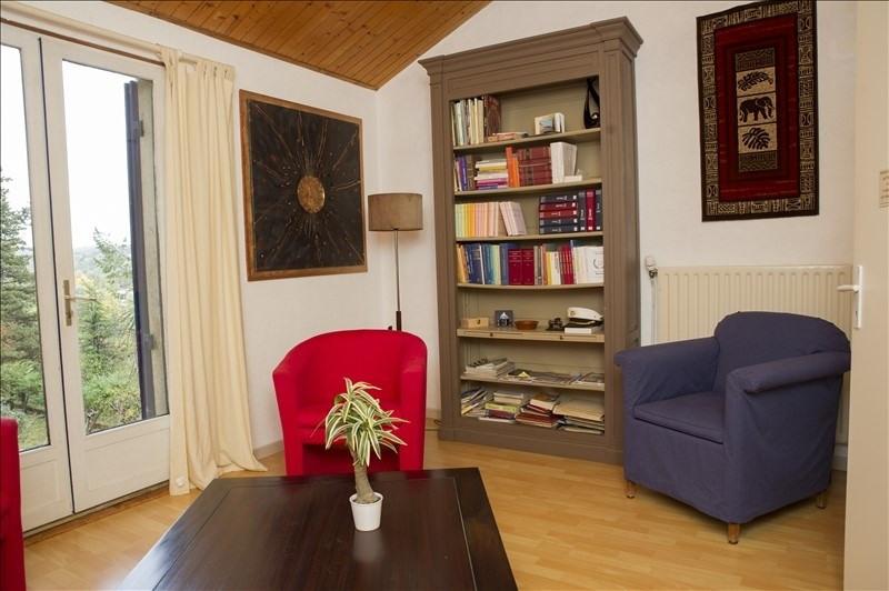 Sale house / villa Cahors 400000€ - Picture 7
