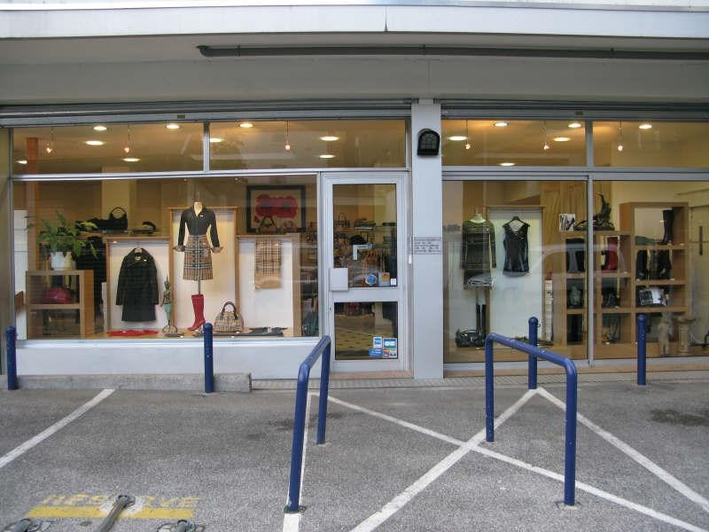 Vente local commercial Annemasse 985000€ - Photo 3