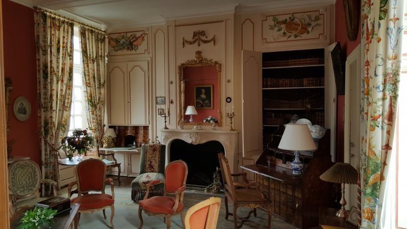 Vente de prestige maison / villa Bayeux 760000€ - Photo 6