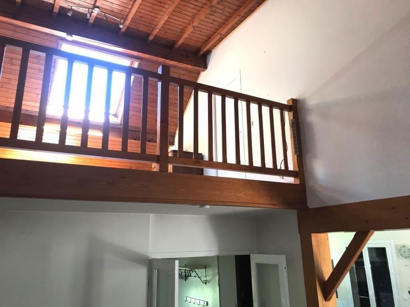 Sale house / villa Tresserve 450000€ - Picture 7