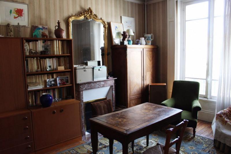 Vente maison / villa Meaux 457600€ - Photo 6