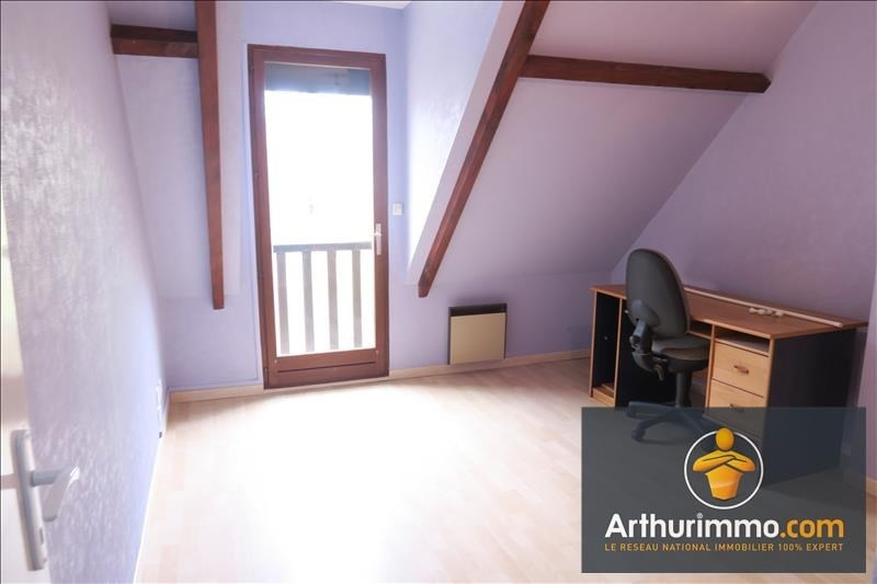 Rental house / villa Vert st denis 1400€ CC - Picture 7