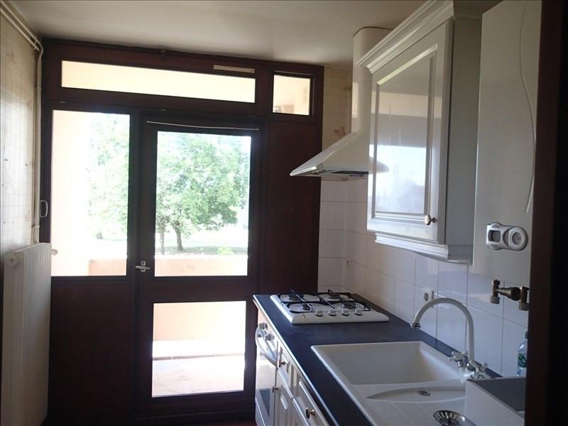 Location appartement Albi 580€ CC - Photo 2