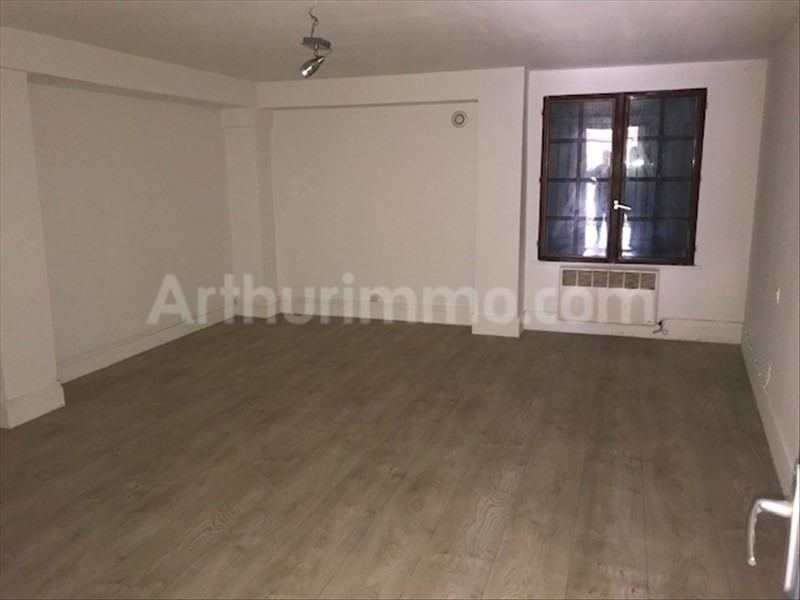 Vente appartement Collegien 214 000€ - Photo 3