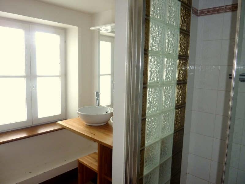 Location appartement Saint germain en laye 1250€ CC - Photo 8