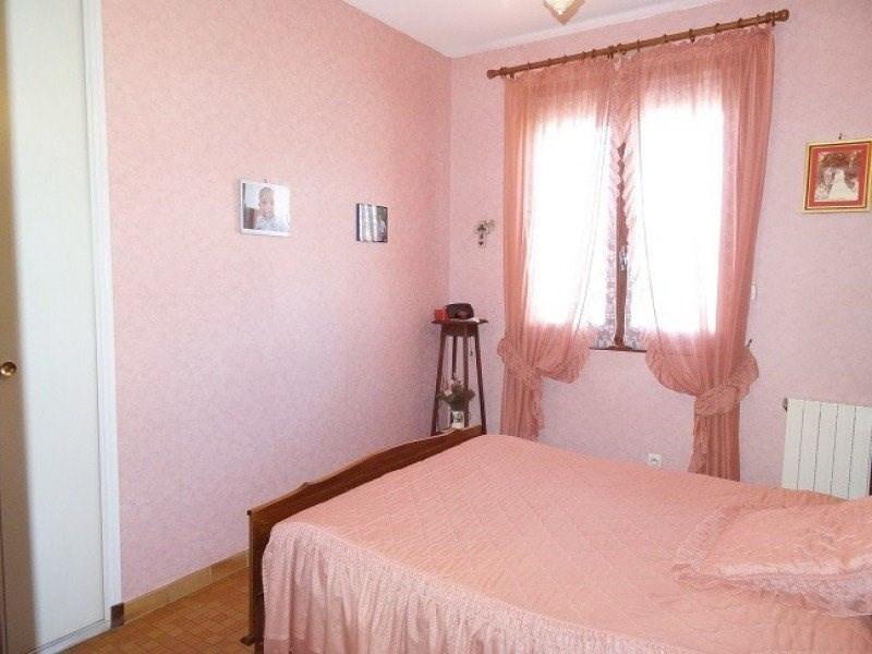 Venta  casa Agen 225000€ - Fotografía 15