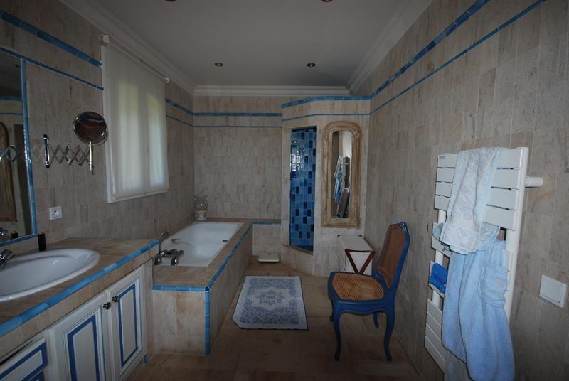 Vente maison / villa Gassin 2700000€ - Photo 24