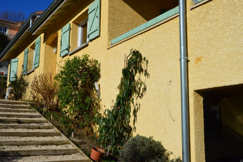 Vente maison / villa Jardin 338 000€ - Photo 3