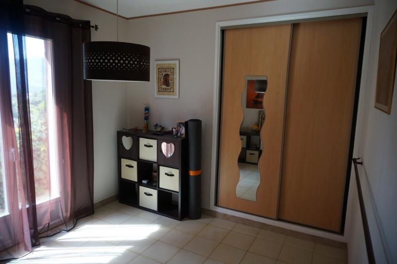 Vente maison / villa Cuttoli-corticchiato 399000€ - Photo 9