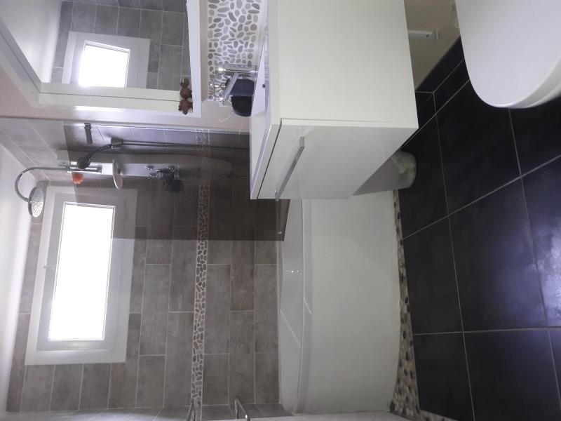 Vente maison / villa Mery sur oise 399000€ - Photo 10