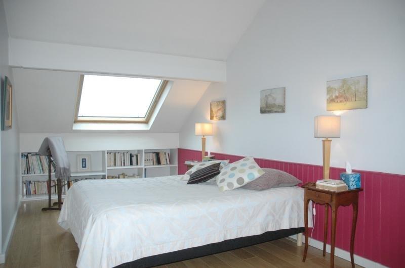 Vente maison / villa Saulx les chartreux 465000€ - Photo 8