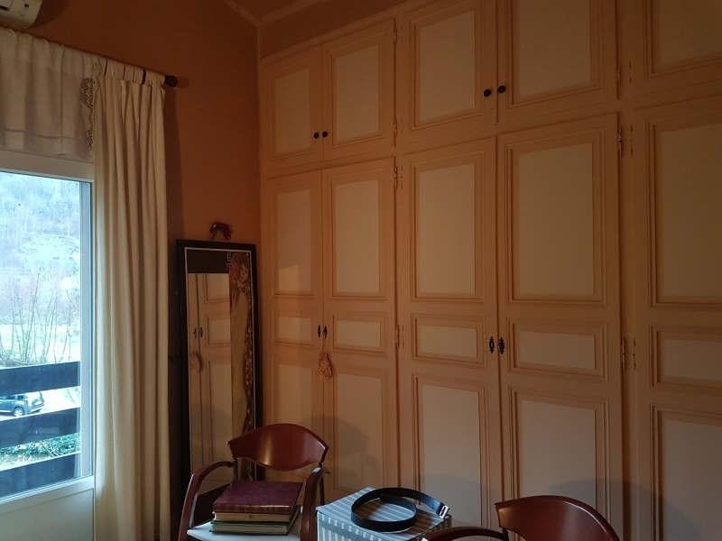 Vente maison / villa Bagneres de luchon 349000€ - Photo 9